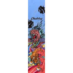 Grip Chubby Gorilla Samourai