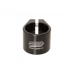 Collier de serrage ZG black