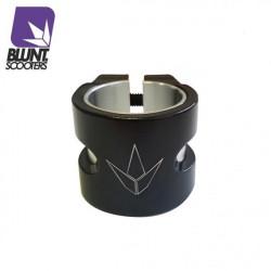 Collier de serrage Blunt Twin Slit