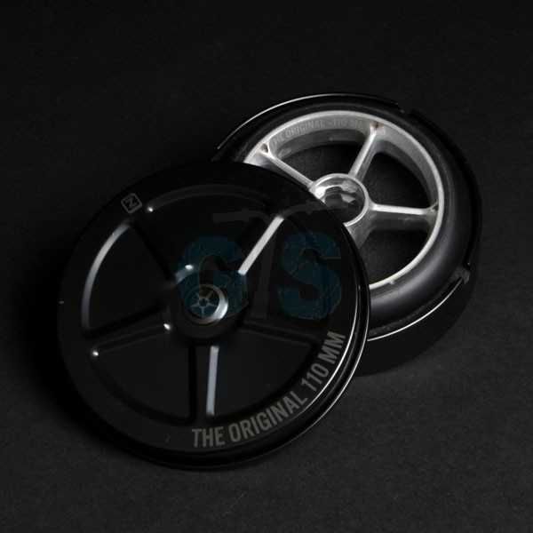 roue black pearl simple gomme gts shop. Black Bedroom Furniture Sets. Home Design Ideas
