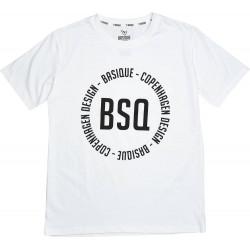 T-shirt Basique BSQ