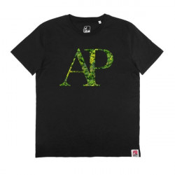 T-shirt All Is Possible Forest