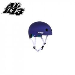 Casque ALK13 Helium Bleu