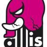 Allis Possible