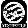 Scooter Zone
