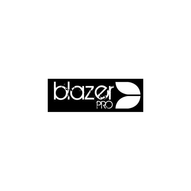 b4de19c1d6c Blazer pro - GTS Shop